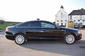 Audi A6 2.0 TDI LIMITED EDITION