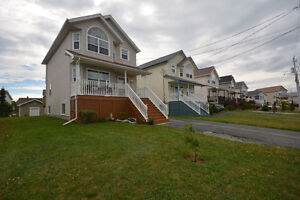 Be Close to the Ocean-Homes for sale Eastern Passage-Sale Pend.