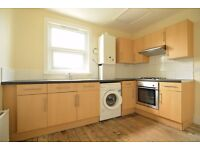 Newly refurbished 2 bedroom flat located in East Croydon. Must be seen!