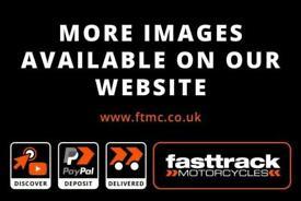 KTM 1290 SUPERDUKE R 2018 18 - AKRAPOVIC EXHAUST FULL SYSTEM