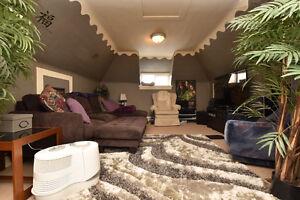 Revenue Property with Basement Suite Regina Regina Area image 8