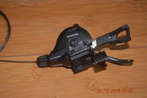 Shimano XT RD-M8000 Rear Derailleur Windsor Region Ontario image 5