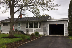 Bungalow in desirable P-Patch: New Price. Seller Motivated