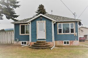 House for sale in Creston, BC