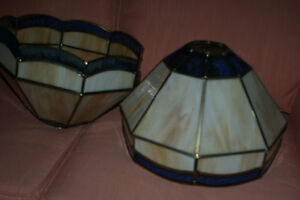 Stained Glass Lampshades London Ontario image 3