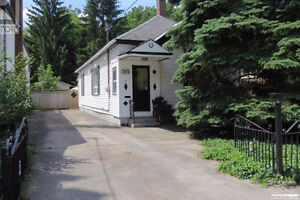 Well sought after home in Wortley Village