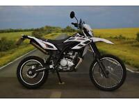 Yamaha WR125R **Very Good Condition, Learner Legal, Low Mileage**