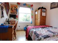 Beautiful apartment with 4 rooms left on Essex Road only £160-168pw!!!