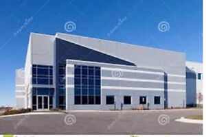 Land Development, Construction Loans and Project Financing. Peterborough Peterborough Area image 9