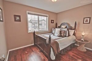 Rooms for rent in cold lake.