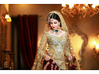 Wedding Videos and Photography . Weddings Photographers & Cinematography . Female or Male