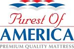 Purest Of America ®