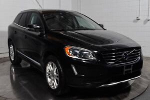 2014 Volvo XC60 AWD 3.2 CUIR TOIT MAGS