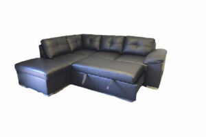 Sectional Buy and Sell Furniture in Vancouver