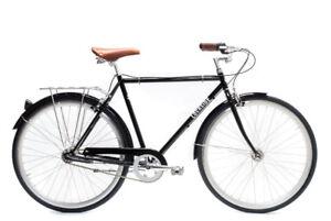 5-Speed Cruiser Bike