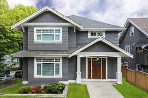 Brand New Single Family Homes under $399k Get The Best DEALS