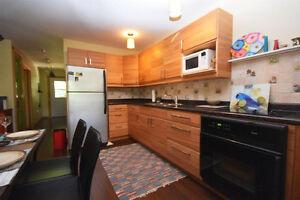 Haliburton Real Estate Team-Cottage on 4 Acres-$589,000 Kawartha Lakes Peterborough Area image 7