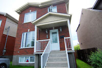 House for Rent  / Maison a Louer - Brossard
