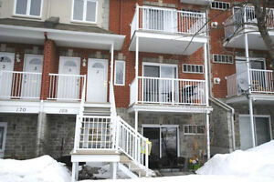 Condo for rent, fully furnished Gatineau Ottawa / Gatineau Area image 1