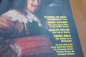 Mankind, The Magazine of Popular History 7 Issues Kitchener / Waterloo Kitchener Area image 7