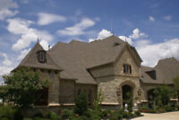 ⭐PRO ROOFER ROOFING SHINGLES LIFE TIME ROOF SOFFIT EAVES FASCIA⭐