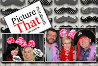 Picture That Photo Booth
