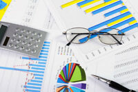 Guelph Bookkeeping: Your reliable accounting and tax firm