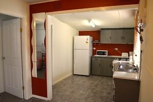 Granny Flat for Lease at Charles St Blacktown (bills included) Blacktown Blacktown Area Preview