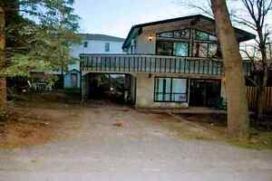 Cottages Available Summer 2017 Grand Bend
