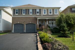 207 Blackburn Drive, Brantford - For Sale - Incredible Value!