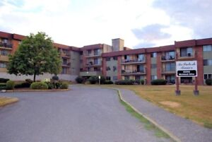 2 Bedroom 1 bath reovated apartment for Sale!!! Chilliwack