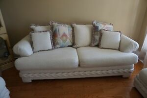 Sofa or couch  London Ontario image 1