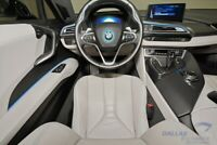 Miniature 20 Voiture Européenne d'occasion BMW i8 2015