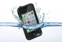 Water damaged phone fast repair (iPhone 3s, 4, 4s, 5, 5c, 5s, 6)