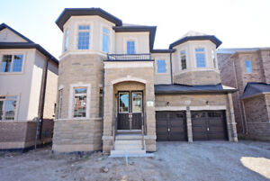 New House For Sale Milton