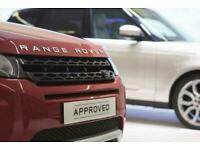 2021 Land Rover Range Rover Sport HSE DYNAMIC Auto Estate Petrol Automatic