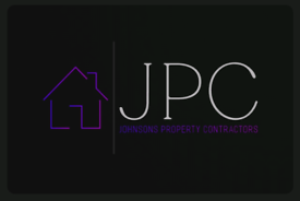 Hull JPC LTD - Your All In One Building Company!