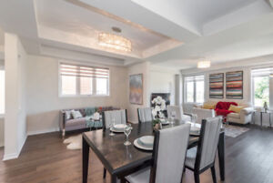 Mesa home staging ***** Professional home staging in your Budget