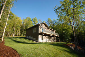 SUPER DEAL - BRAND NEW COUNTRY HOUSE - Modern - Wow !!!