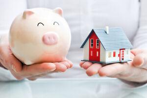Recherche maisons à rénover à vendre de toutes les grandeurs!