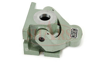 5c Heavy Duty Collet Fixture Vertical Horizontal Mill