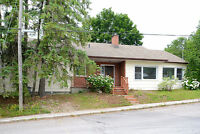 Investment Opportunity in Central Arnprior