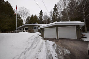 Haliburton Real Estate Team - Haliburton Home - $319,900