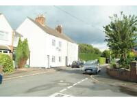 2 bedroom house in Alexandra Street, Narborough, Leicestershire, LE19