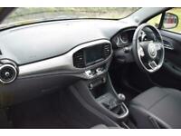 2019 MG MOTOR UK MG3 1.5 VTi-TECH Exclusive 5dr Hatchback Petrol Manual