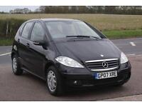 Mercedes A150 CLASSIC SE