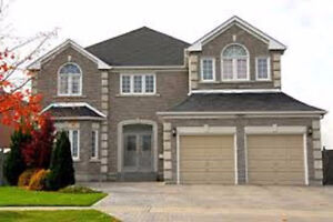 Land Development, Construction Loans and Project Financing. Peterborough Peterborough Area image 3
