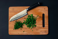 Prep cook/ Support needed ASAP
