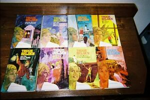 FOR SALE IN STRATHROY - TRIXIE BELDEN BOOKS - DOWNSIZING London Ontario image 2