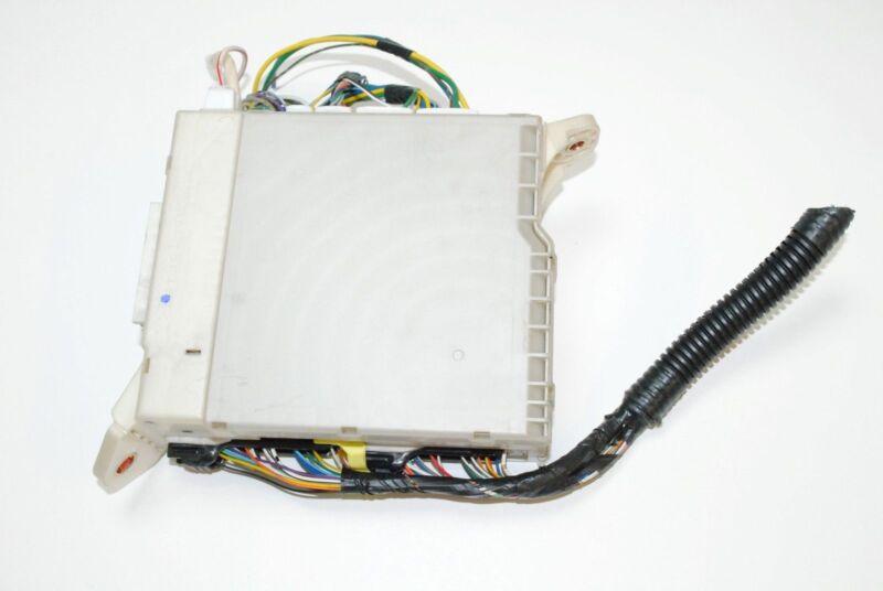 LEXUS GS 300 2006 RHD INTERIOR SIDE FUSE BOX 82730-30281